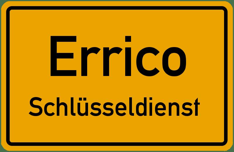 24h Schlüsseldienst für Heilbronn Sontheim und Umgebung