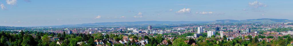 24h Schlüsseldienst!! Heilbronn Sontheim und Umgebung ohne Anfahrtskosten!!